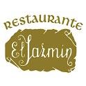 Restaurante El Jazmín icon