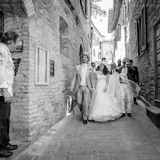 Wedding photographer Emanuele Fumanti (emanuelefumanti). Photo of 14.05.2015