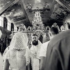 Wedding photographer Kristi Tina (katosja). Photo of 03.06.2018