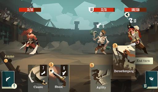 Pirates Outlaws  screenshots 4
