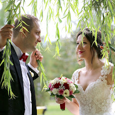 Wedding photographer Ion ciprian Tamasi (IonCiprianTama). Photo of 03.11.2016