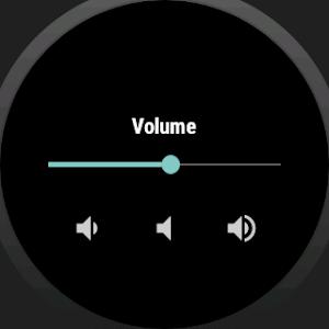 Virtual Volume 1.5.5 (Paid)
