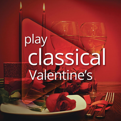 Play Classical: Valentine's