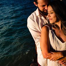 Wedding photographer Rafael Volsi (rafaelvolsi). Photo of 04.12.2018