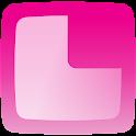 Livecare AV Beta icon