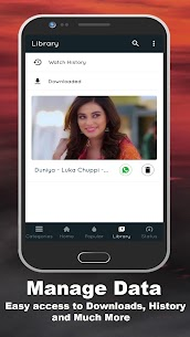 Lovely Video Status App Download For Android and iPhone 6