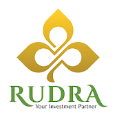 Rudra Wave
