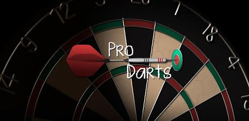 Pro Darts 2018 Apps On Google Play