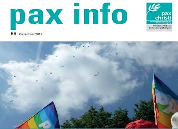 pax info 66 Titel.JPG