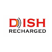 My Dish Recharged