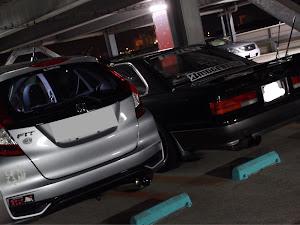 フィット GK3 13G Honda Sensingのカスタム事例画像 SAWARAさんの2019年07月03日05:36の投稿