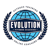 Evolution Fitness Coaching