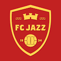 Fc Jazz icon