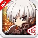 Ragnarok Mobile: WoE icon