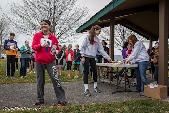 Photo: Find Your Greatness 5K Run/Walk After Race  Download: http://photos.garypaulson.net/p620009788/e56f73ad2