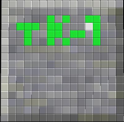 ТК-1-Для-Аэс