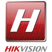 Hikvision Library