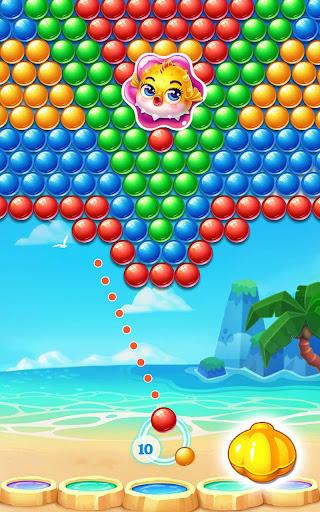 Bubble Shooter 1.0.3151 screenshots 13