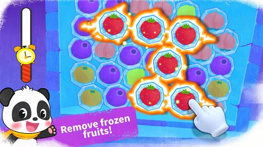Little Panda's Ice and Snow Wonderland screenshot 15