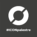 ICONpalestre icon