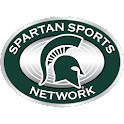 Spartan Sports Network icon