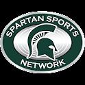Spartan Sports Network icon