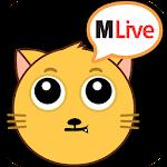 MLive : Hot Live Show 2.1.0