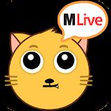 MLive : Hot Live Show file APK Free for PC, smart TV Download