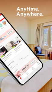 OYO: Book Rooms With The Best Hotel Booking App 2