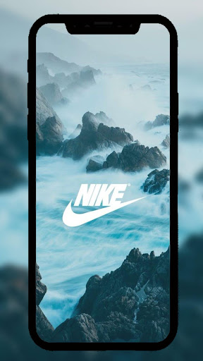 Just Do It Wallpapers Hd App Report On Mobile Action App