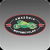 Amazônia Motorcycles