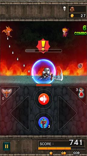 Dragon Storm modavailable screenshots 2