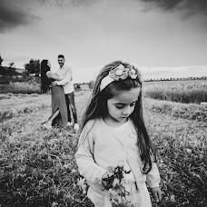 Свадебный фотограф Ciro Magnesa (magnesa). Фотография от 06.08.2019