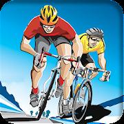 Extreme Bicycle Simulator Game 2018