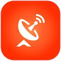 Phone Caller Info icon