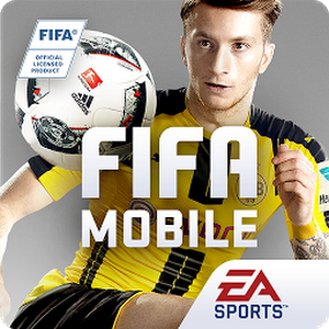 Download FiFa 2017 Game For Free On All Android Phones