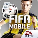 FIFA Mobile Soccer v1.1.0