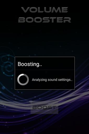 télécharger le booster de volume pour pc gratuitement