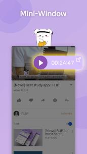 FLIP Premium Apk – Focus Timer for Study [PREMIUM Activated] 1.19.3 8