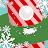 Helix Jump logo