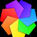 Color Mixer icon