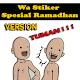 Tuman Spesial Ramadhan WA Stiker lucu dan gokil Download for PC Windows 10/8/7