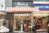 Kapil's Salon photo 3