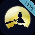 Lunar Blade icon