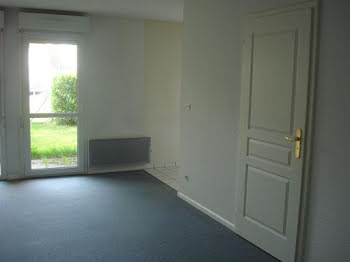 studio à Colmar (68)