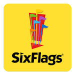 Six Flags 2.9.1