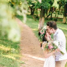 Wedding photographer Rinat Khabibulin (Almaz). Photo of 04.07.2018