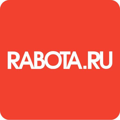 Работ�.. file APK for Gaming PC/PS3/PS4 Smart TV