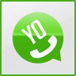 Yo whats Latest Plus 2020 – Baixar Latest Version icon