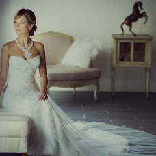 Wedding photographer Katerina Kalzhanova (kalkat). Photo of 06.09.2013